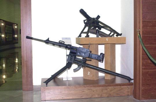 """Il """"Trattato sui Trasferimenti di armi"""" è ora nelle mani dei 28 esperti governativi"""