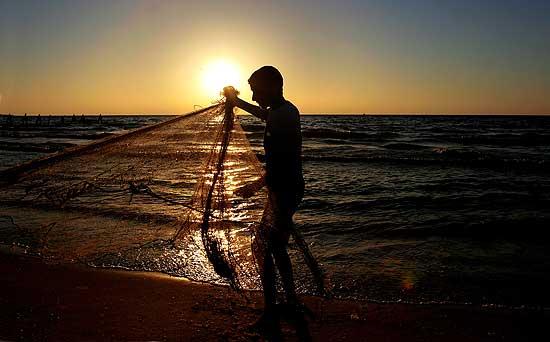 16 Giugno giornata internazionale di mobilitazione per i pescatori di Gaza
