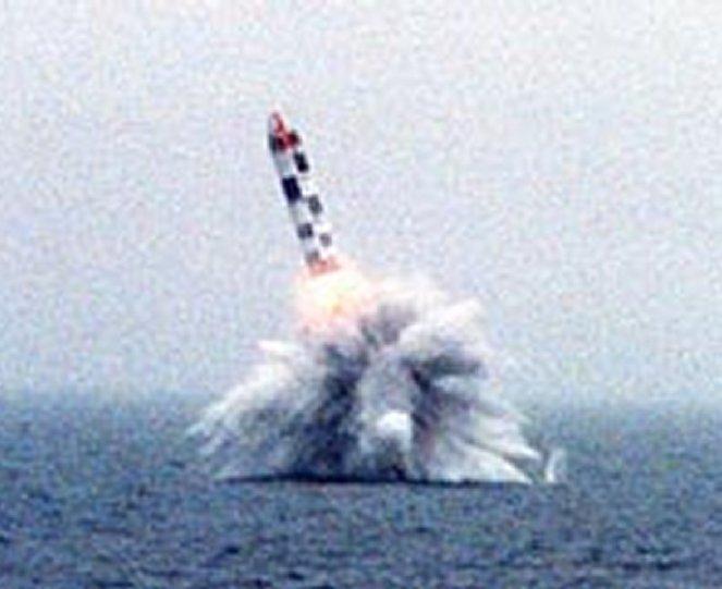 """Sei sindaci europei: """"Chiediamo la rimozione delle armi nucleari dal nostro territorio"""""""
