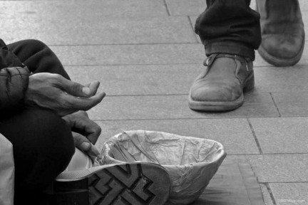 Istat, povertà assoluta e relativa per 8 milioni e 78 mila persone