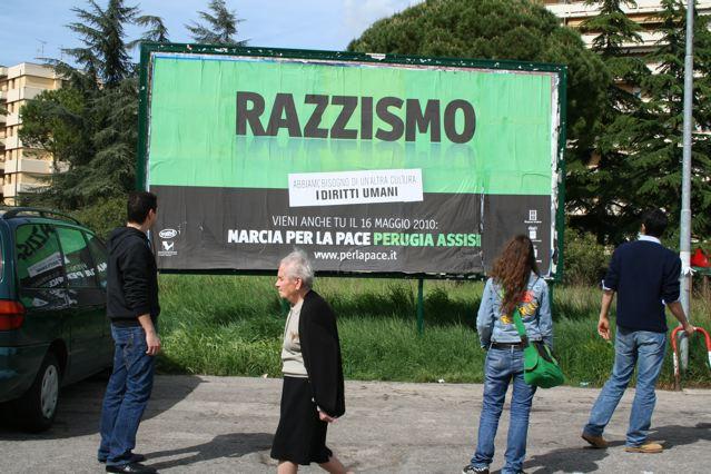 Domani a Roma Conferenza Stampa nazionale di presentazione della Perugia-Assisi