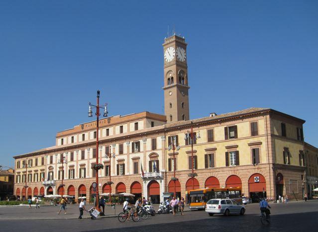 Lunedì 12 dicembre tavola rotonda a Forlì: Dalle crisi umanitarie ai percorsi di cittadinanza