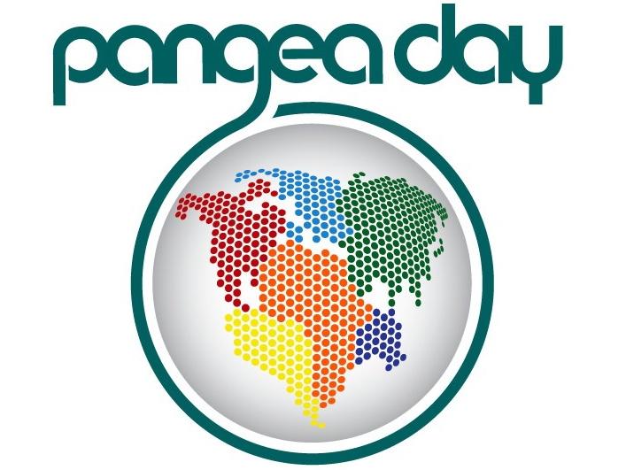 L'Unhcr dà voce ai rifugiati sul palcoscenico globale del Pangea Day