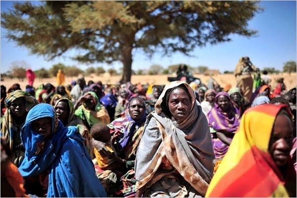 Sudan e Sud Sudan, le sfide aperte