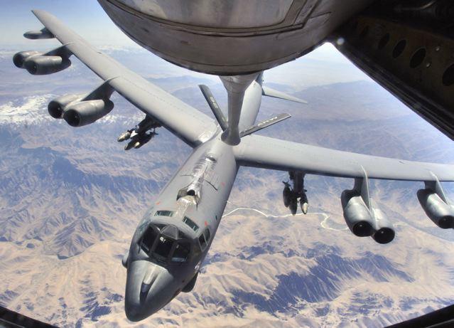 Afghanistan, Obama decide sui rinforzi. Sul tavolo l'invio di 30mila soldati