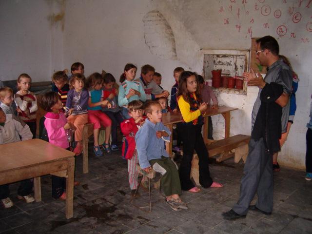 Albania. Quanto volano alto i diritti umani nel paese delle aquile?