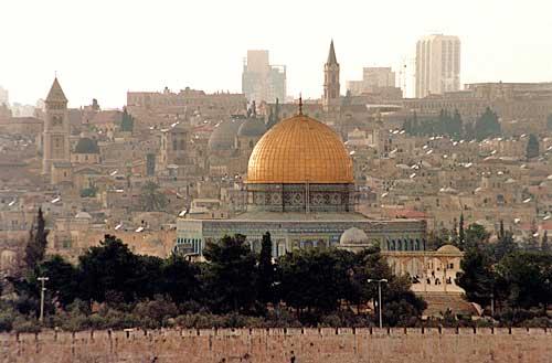 Giornata Mondiale di Solidarietà con il Popolo Palestinese