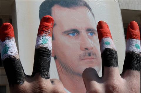 Siria: No a Road Map di lega Araba, ossia di Qatar e Arabia Saudita
