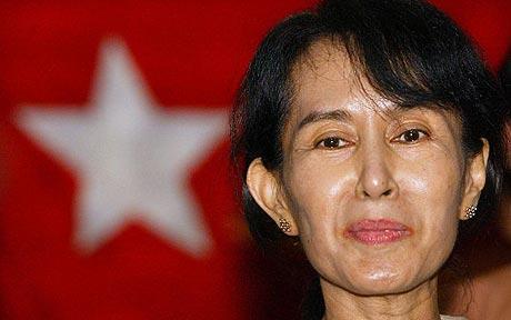 Nuove sanzioni Ue contro la Birmania per la condanna di Aung San Suu Kyi