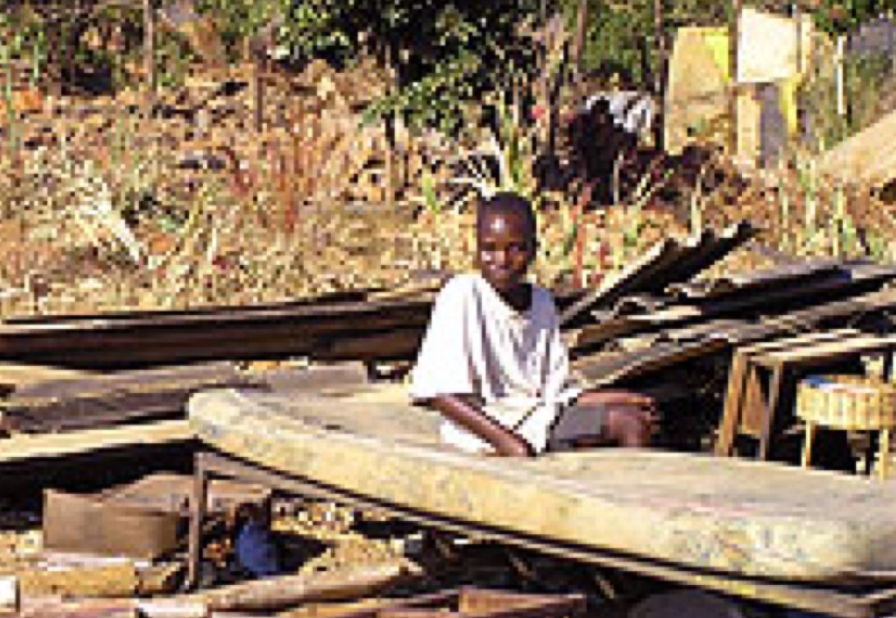 Zimbabwe: Unicef, scuola al collasso. E' catastrofe nazionale