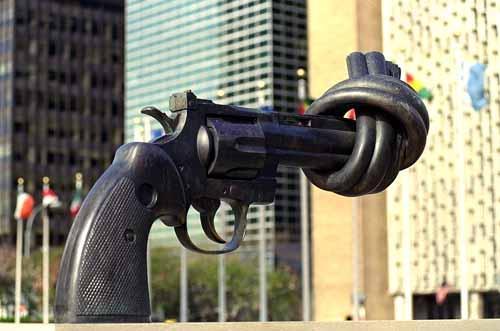 Banche armate, il Gruppo Bper si disciplina