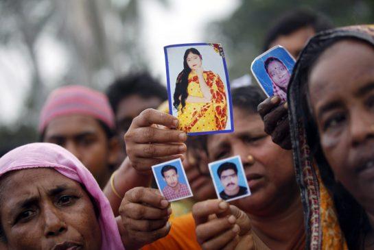 Le rotte migratorie Bangladesh-Italia. Una guida per partenze consapevoli