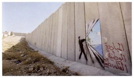 Obama è pronto a cedere ai diktat di Netanyahu