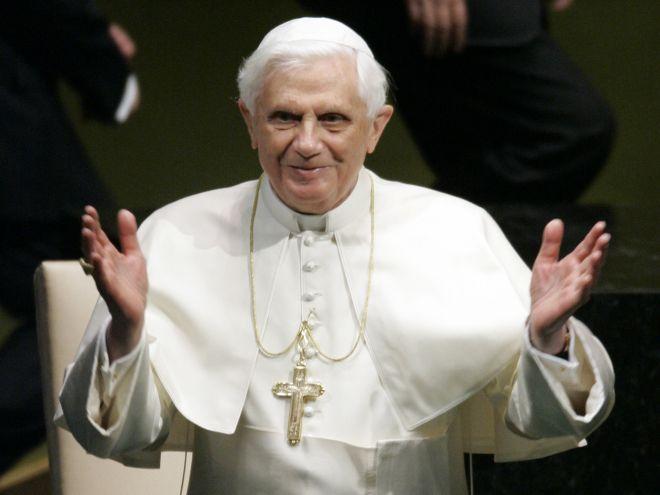 """Disoccupazione, l'appello del Papa: """"Una ferita, servono soluzioni urgenti"""""""