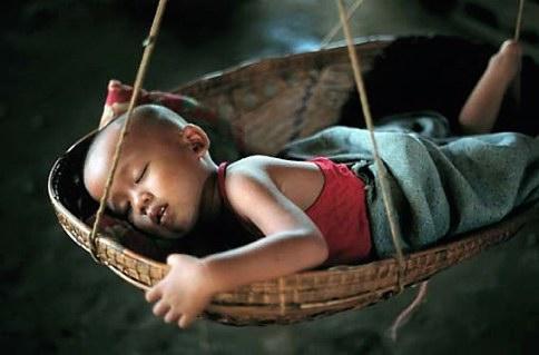 Una mostra fotografica per non dimenticare la Birmania
