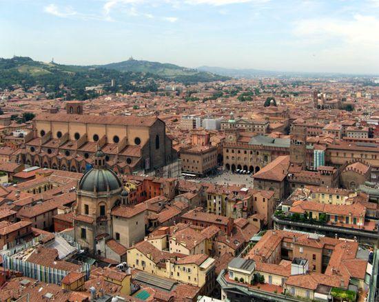"""Domani a Bologna conferenza stampa di presentazione dell'Assemblea Nazinale """"Costruiamo le città dei diritti umani"""""""