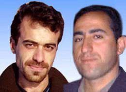 ''La vita di due giornalisti iraniani vale quanto quella degli italiani''