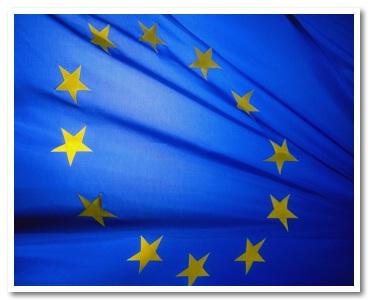 Europee: il richiamo di 1600 Ong agli impegni dell'UE