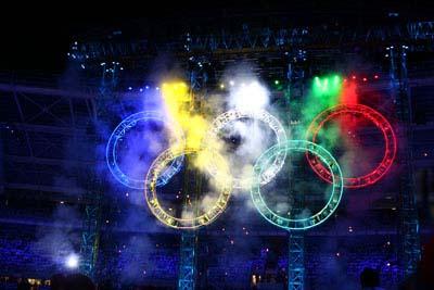Olimpiadi 2008: troppe complicità, scrive il New York Times