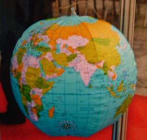 In viaggio per il mondo tra solidarietà e culture