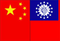Cina e Birmania. Due tragedie. Due prove per l'informazione