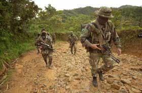 Azione urgente. Colombia: Brutale attentato contro leader indigena