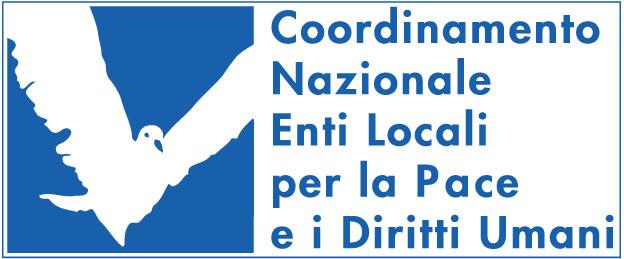 Oggi a Padova, Costruiamo le città dei diritti umani
