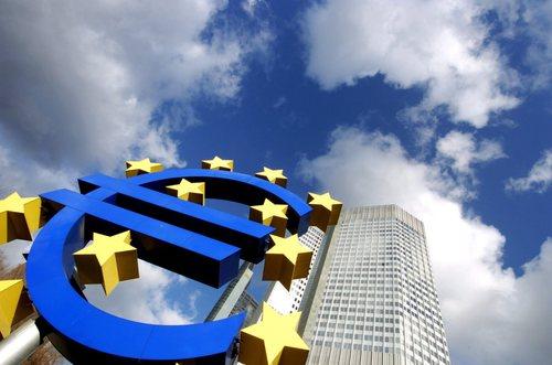 Europa, meno sovranità nazionale e più unione o è la fine