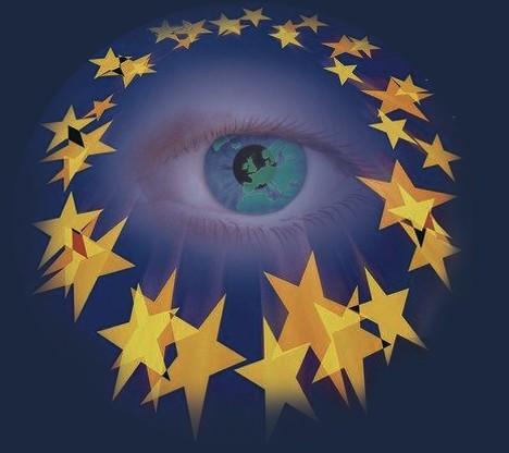 Elezioni 2009: costruiamo un'Europa di pace