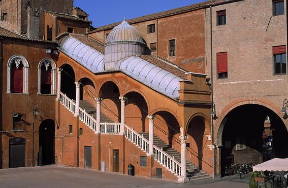 14-15 novembre a Ferrara 9a Assemblea Nazionale degli Enti Locali per la pace