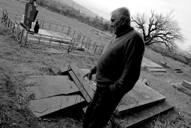 """Va in onda: """"La guerra infinita. Kosovo nove anni dopo"""""""