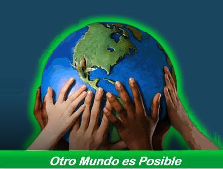 Clima: le proposte della Conferenza mondiale dei popoli sui diritti della Madre Terra