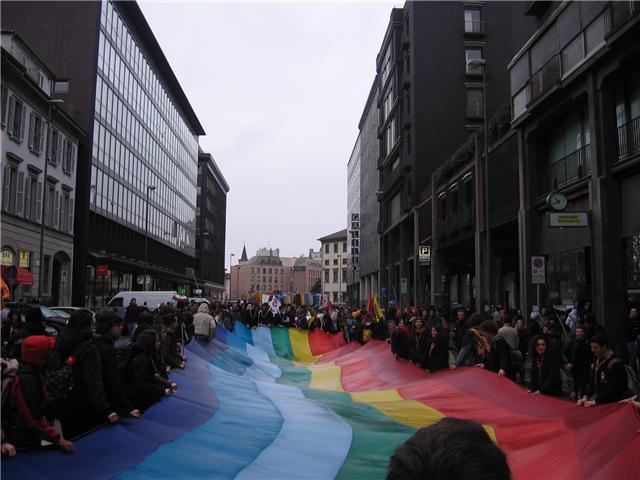 Il 17 marzo a Genova, Giornata della Memoria e dell'Impegno in ricordo delle vittime delle mafie