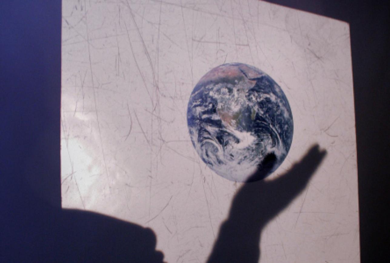 """Giornata Mondiale della Pace: """"Le distorsioni di sistemi ingiusti prima o poi presentano il conto a tutti"""""""