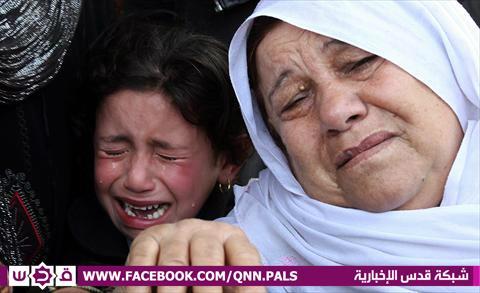 Morti a Gaza. E l'escalation fa paura