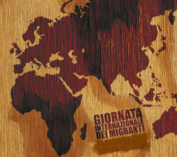 L'Associazione Carta di Roma: un passo avanti verso un'informazione più consapevole sull'immigrazione