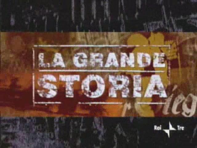 """RAI 3: stasera alle 23.10 """"La Grande Storia"""" presenta la Marcia Perugia-Assisi"""