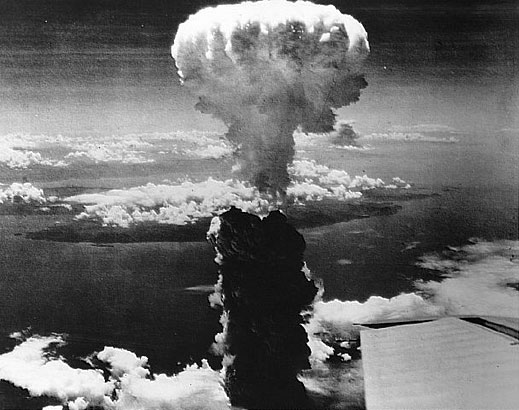 Ricordando Hiroshima