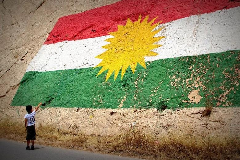 Appello contro la guerra e le violenze ai Curdi