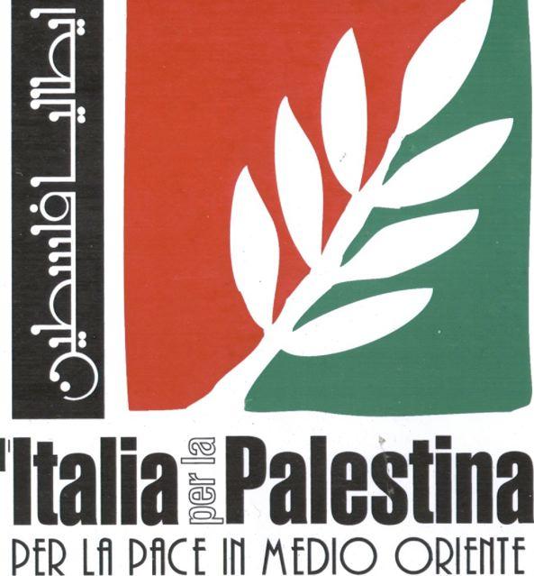 Medio Oriente: 10 cose che l'Italia deve fare