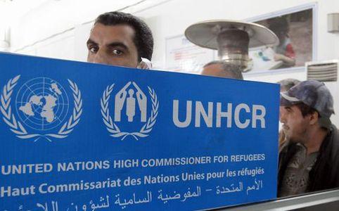 Nel 2011 deciso aumento delle domande d'asili in Italia oltre 36.000