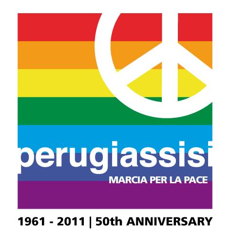Domenica 25 settembre 2011: Vieni anche tu alla Perugia-Assisi!