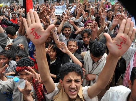 La Cisl chiede la fine delle violenze in  Siria