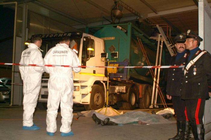 Morti sul lavoro: approvare subito i decreti attuativi per le nuove norme sulla sicurezza