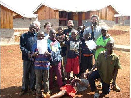 Sud Sudan, maratona-referendum