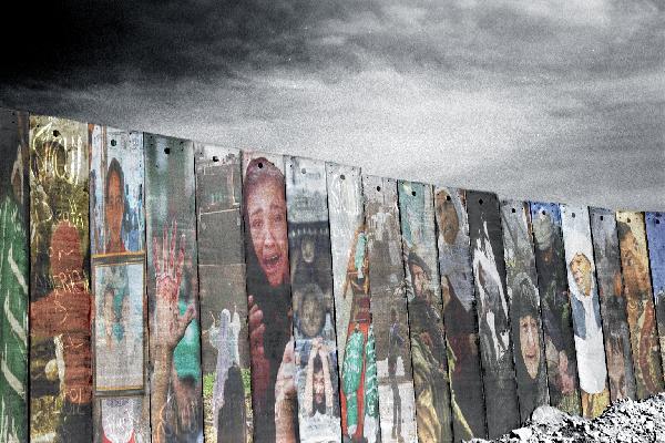 Sostegno a Luisa Morgantini: le lettere di quattro donne israeliane