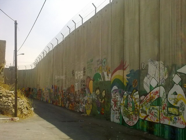 Accordo Israele - Hamas, interessi incrociati