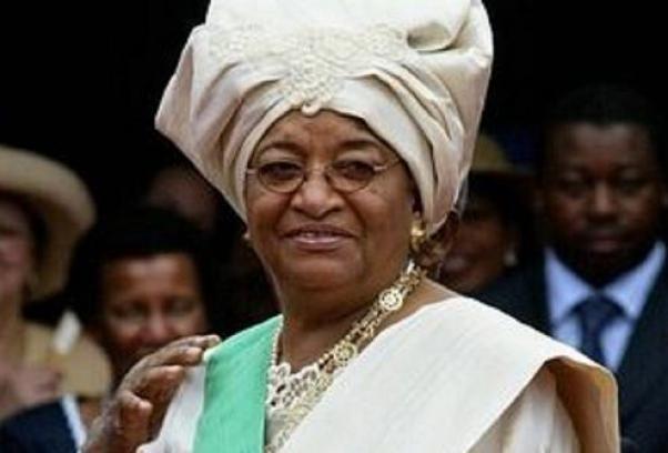 A tre donne il premio Nobel per la pace 2011