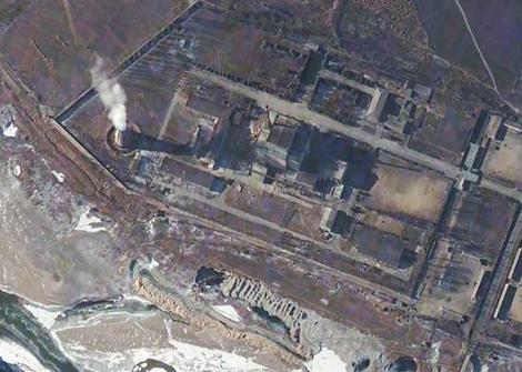 Pyongiang, dopo nuove sanzioni avanti col nucleare