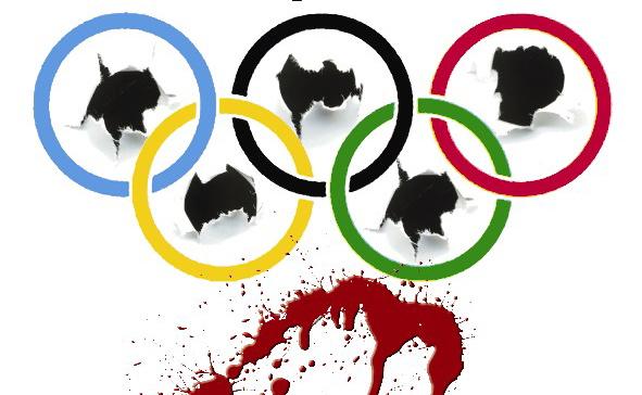 Pechino, i Giochi e i diritti umani. I reporter stranieri ora sono nemici